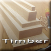 timber-icon